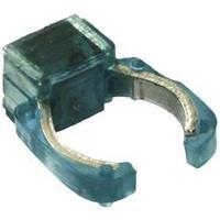 TAMS Elektronik 70-04210-01-C Motorombouwset voor kleine schijfcollector