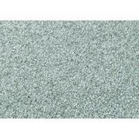 79-10402 Granieten ballast, groengrijs