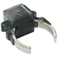 TAMS Elektronik 70-04110-01-C Motorombouwset voor grote schijfcollector