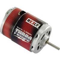 Reely (12622) Elektromotor RC380