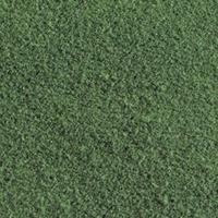 Woodland Scenics WT46 Fijn strooimateriaal (Fine Turf)