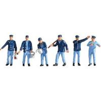"NOCH 45282 TT figuren ""machinist & rangeerders"""
