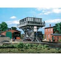 Auhagen 11416 H0 grote kolenbevoorradingstoren