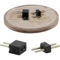 Sol Expert BS21 2-polige micro-stekkerverbinding