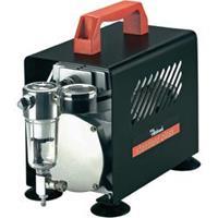 Revell airbrush-compressor Standard Class