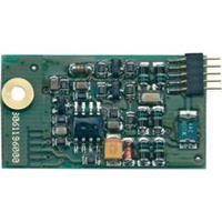 Roco 61196 Wisseldecoder Module