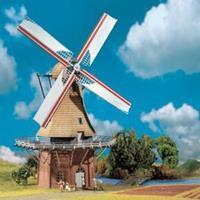 Faller 130383 H0 windmolen (incl. motor)