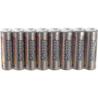 Accucel NiMH AA (penlite) 1.2 V 2300 mAh Conrad energy