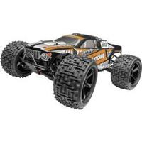 HPI Racing Brushless 1:10 RC auto Elektro Truggy 4WD RTR 2,4 GHz