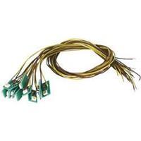 Viessmann 6008 Voordeel LED verlichtingset (wit)