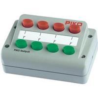 Piko H0 55262 Regelpaneel