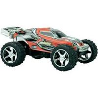 Amewi Running Dog RC auto Elektro Truggy 2WD RTR 2,4 GHz