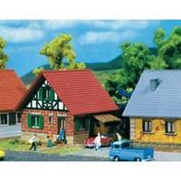 Faller 282764 Z Modern huis