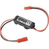 Modelcraft LiPo-spanningsregelaar 6,0 V/5 A