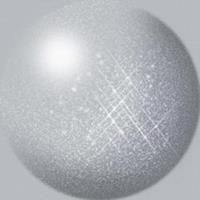 Revell 36190  aqua silver, metallic