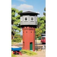 Auhagen 11412 H0 watertoren