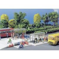 "Faller 180553 H0 bushaltes ""City 90-Compact"""