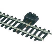 Piko H0 A-rails 55270 H0 Aansluitklem (1 stuks)