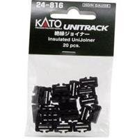N Kato Unitrack 7078508