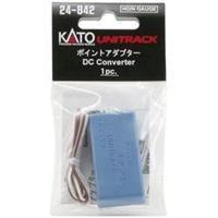 N Kato Unitrack 7078503