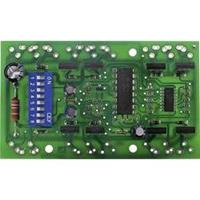 Viessmann 52111 Magneetartikeldecoder Module