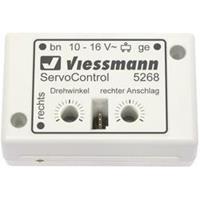 Viessmann 5268 Servo-Control