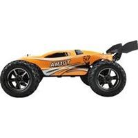 Amewi AM10T Brushless 1:10 RC auto Elektro Truggy 4WD RTR 2,4 GHz