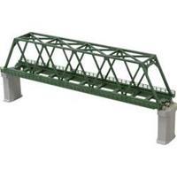Rokuhan 7297041 Z vakwerkbrug