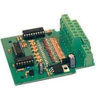 TAMS Elektronik 52-02045-01-C Bouwpakket WRM-4 wisselterugmelder