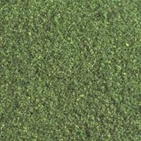 Woodland Scenics WT49 Gemengd strooimateriaal (Blended Turf)