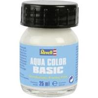 Revell Color Basic Primer - 25ml