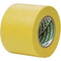 Tamiya Tamiya masking tape navulverpakking lengte 18 m breedte 40 mm