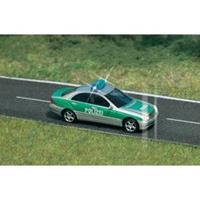"""Busch 5630 H0 Mercedes Benz Mercedes-Benz C-klasse """"Polizei"""" (Busch)"""
