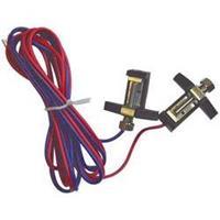Piko G 35270 G aansluitklem met kabel Schaal G