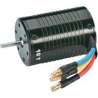 "Brushless Motor ""Thrust BL"" 10T 1:10 (2130001)"