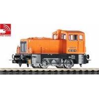 Piko H0 52544 H0 diesellocomotief BR 102 van de DR