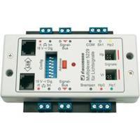 Viessmann 5229 Multiplexers voor optische signalen met multiplex technologie