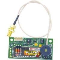 Jeti (80001109) DUPLEX 2.4 GHz zendermodule TU2