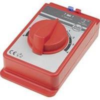 LGB L51099 Rijregelaar rood