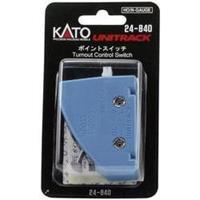 N Kato Unitrack 7078500