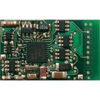 TAMS Elektronik 41-03333-01-C Loc-decoder LD-G 33 Plus Plux22