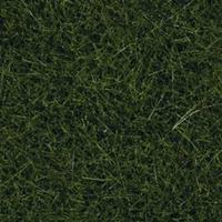 NOCH 07116 Wildgras XL donkergroen, 12 mm, 40 g