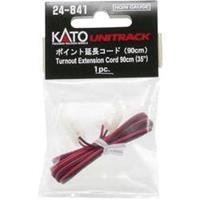 N Kato Unitrack 7078502 Verlengkabel