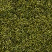NOCH 07110 Wildgras XL weide, 12 mm, 40 g