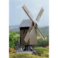 Auhagen 13282 TT windmolen