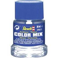 Revell Color Mix verdunning 30 ml 30 ml Glas
