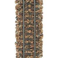 Busch 7131 Kurkstrooisel, 200 ml