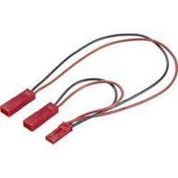 Modelcraft T-Kabel, BEC