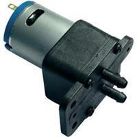 Modelcraft brandstof-transmissiepomp 12V V/DC, 0,6 l/min