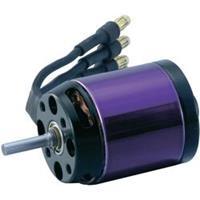 Hacker (97800019) Brushless motor A20-6 XL 10-polig EVO omw./min. per volt 2500 turns 6